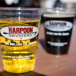 Harpoon Brewery Tours: What Actually Happens?
