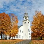 Strafford, Vermont