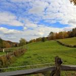 Vershire, Vermont