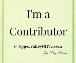 Contribute to UpperValleyNHVT.com