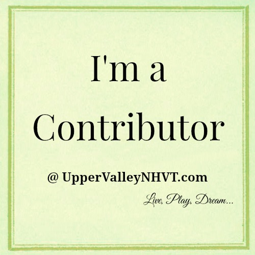Contribute to UpperValleyNHVT.com